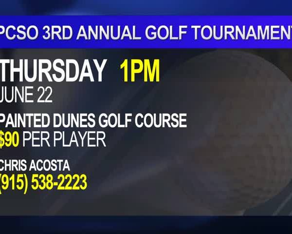 Third Annual EPCSO Golf Tournament_54745550