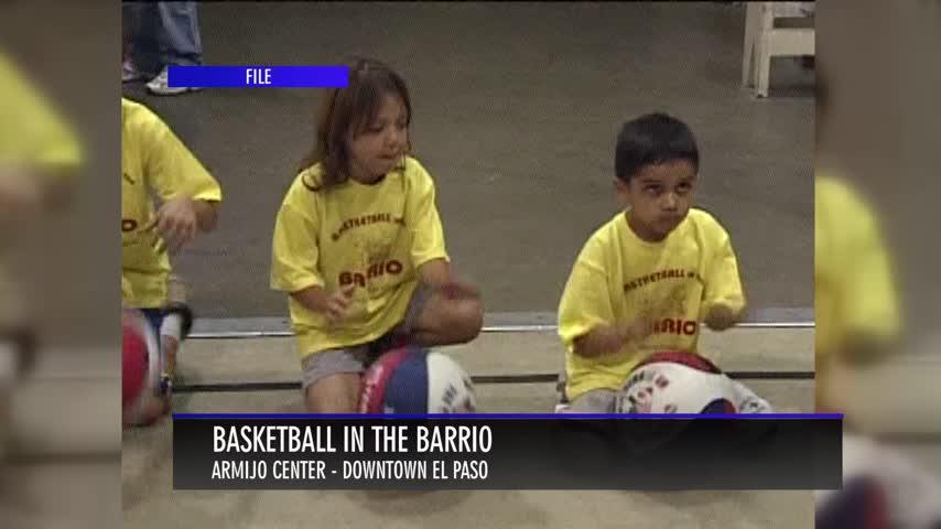 basketball on the barrio preview steve  yellen_98553195