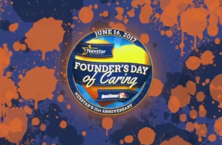founders day_1497662795691.PNG