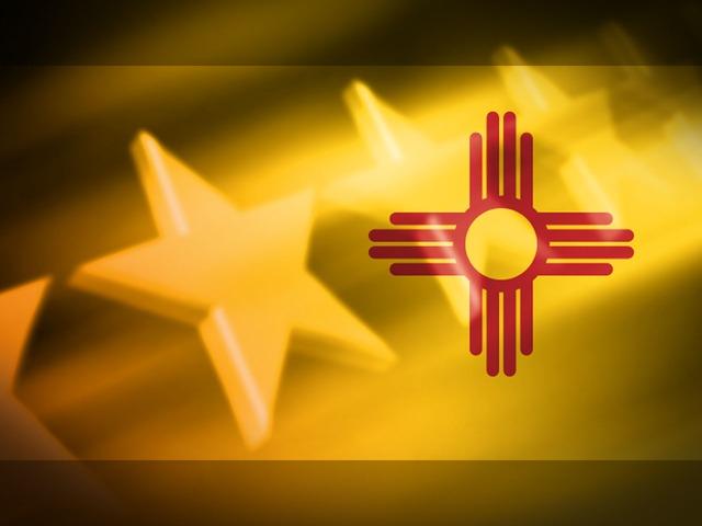 new_mexico_flag_mgn_1498000973454.jpg