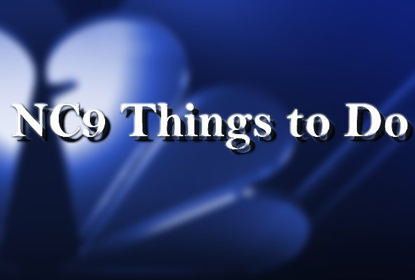 things to do_1497657620509.jpg