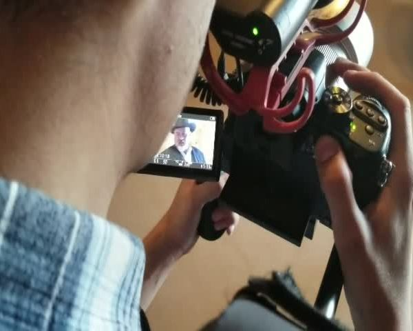 El Paso Film makers_10963861
