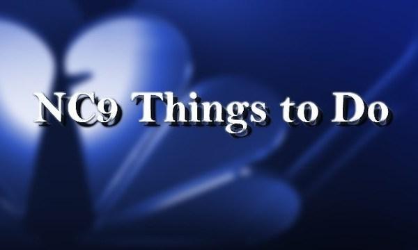 NC9 Things to Do_1498877832786.jpg