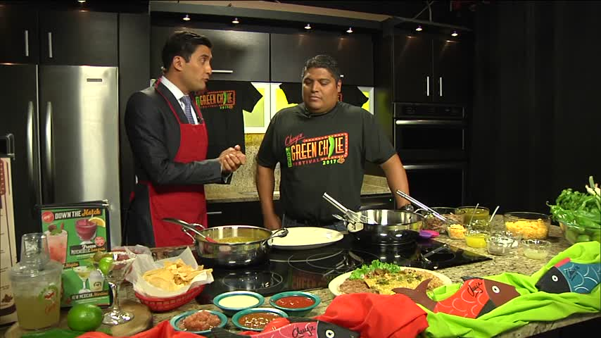 Chuy-s prepares for 29th annual Green Chile Fest_60624352