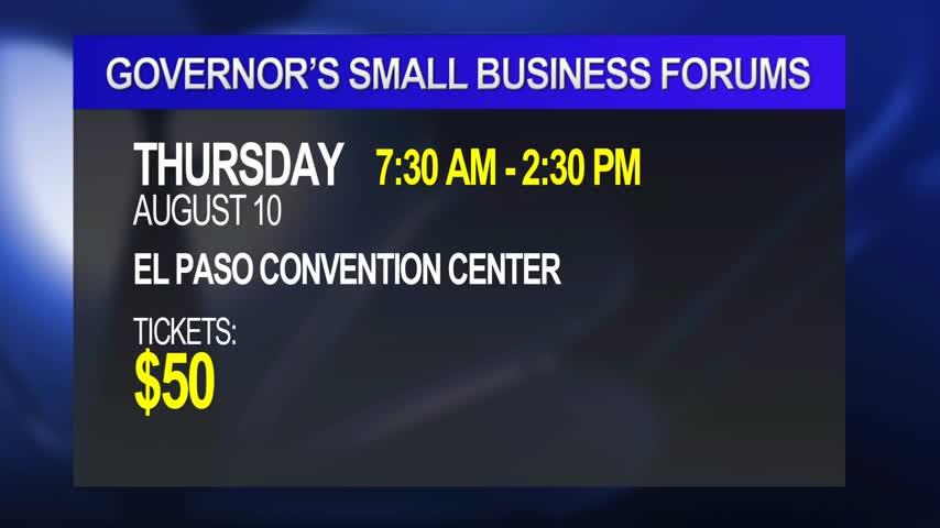 Governor-s Small Business Forum_67944497