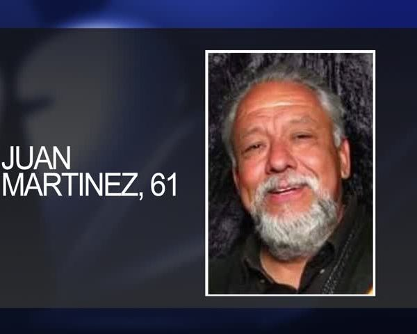Motorcycle club president dies after being shot_76160444