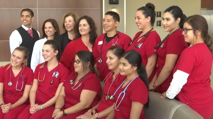 Texas Tech Nursing_82199915