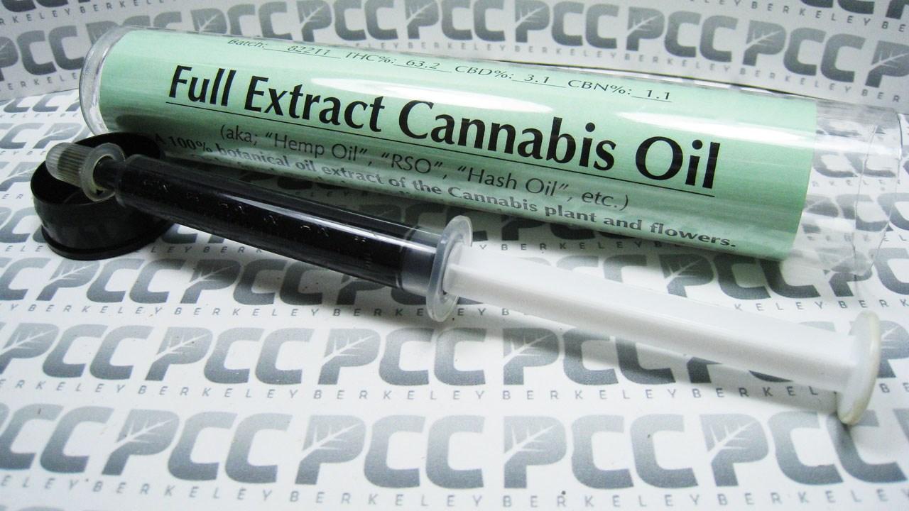 cannabis_1502383422068.jpg