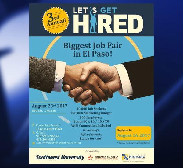 job fair_1502151762767.JPG