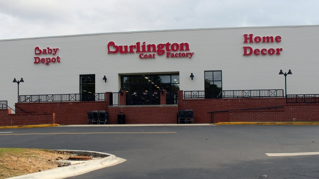 burlington stores to reopen in el paso on friday burlington stores to reopen in el paso