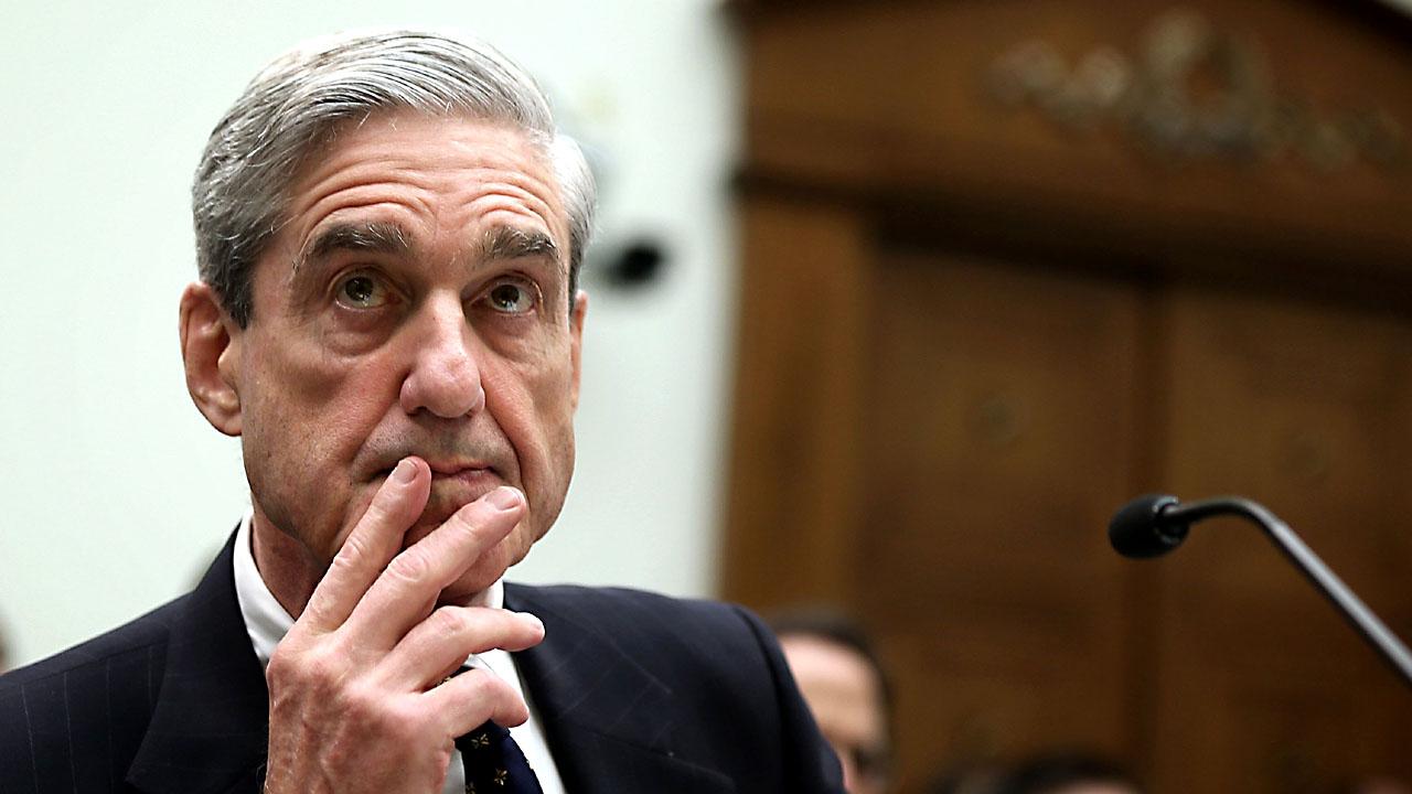 Mueller sit12683033-159532
