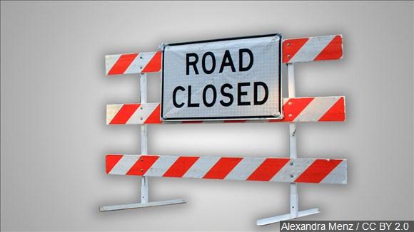Road Closed_1506887504928.jpg