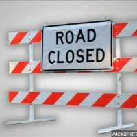 Road Closed_1507492623033.jpg
