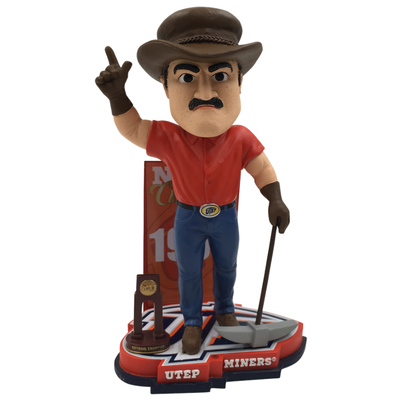 UTEP_Miners_Men_s_Basketball_NCAA_Champions_Bobblehead_large_1507840703908.png