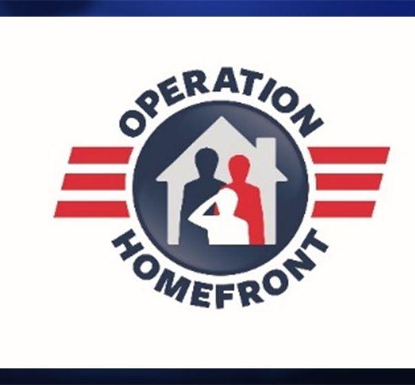 operation homefront_1507075493400.jpg