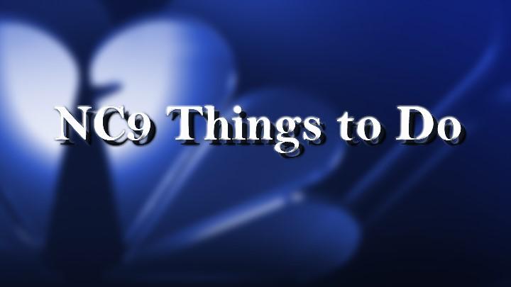things to do_1507345085568.jpg