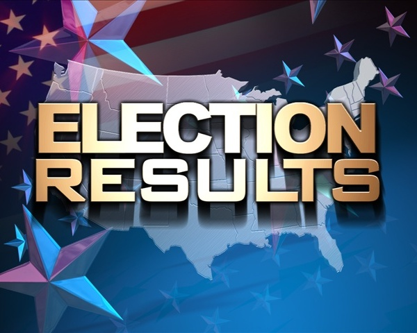 ElectionResults_mgn_1510092597418.jpg