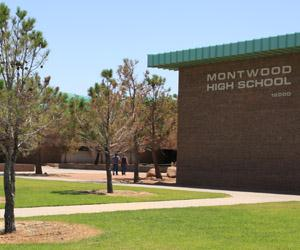 Montwood_High building_1509643220934.jpg
