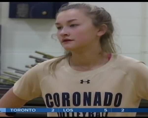 coronado high school volleyball campbell bowden_35212122
