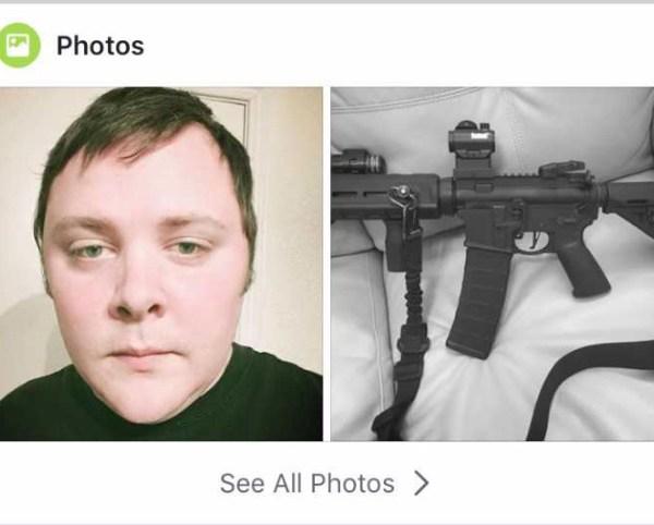 kelley facebook edited kxan.com