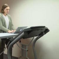 Treadmill-54787063
