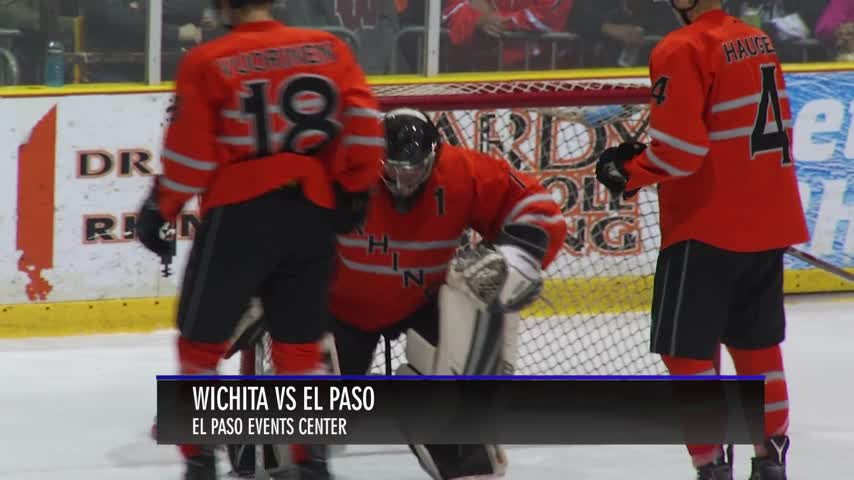 rhinos hockey wichita junior thunder playoffs_64709177