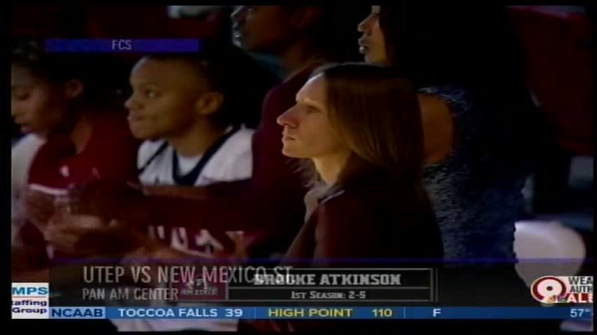 womens basketball utep new mexico state basketball_54038911