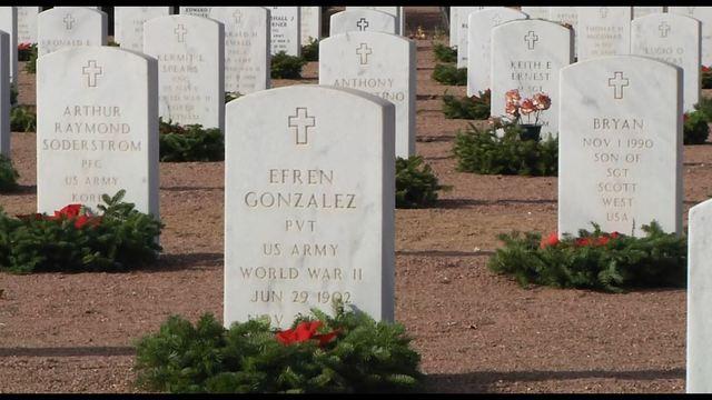 wreaths across america fort bliss2_1448844289753_5794805_ver1.0_640_360_1513445454426.jpg