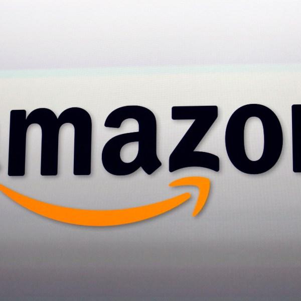 Amazon-HQ2_05430-159532.jpg80408829