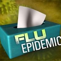 fluepidemic2_1516309232463.jpg