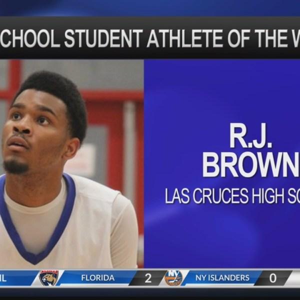 rj_brown_las_cruces_athlete_of_the_week_0_20180131051251