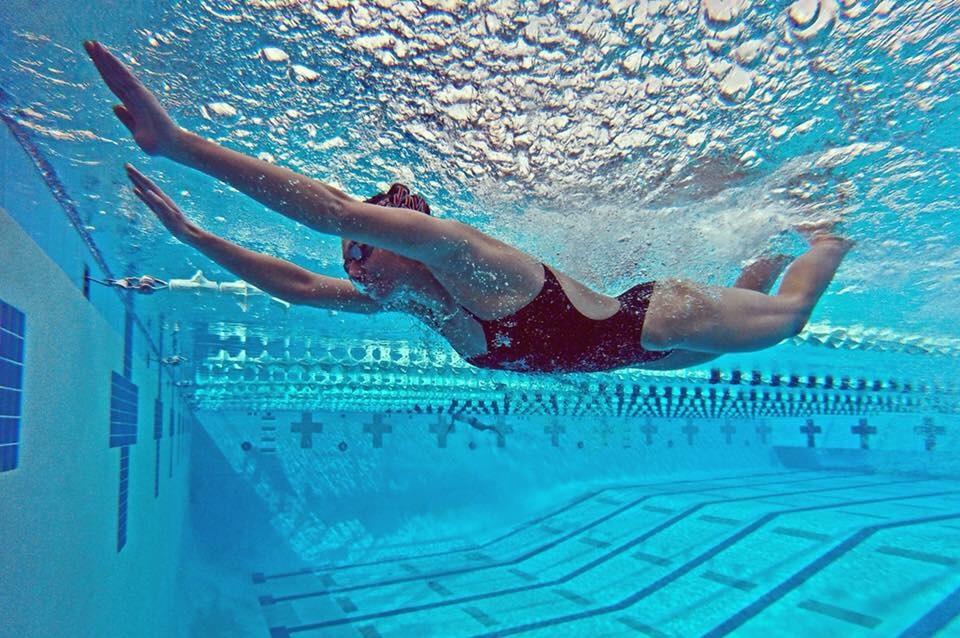 2-23-18_nmsuswimming_1519451296515.JPG