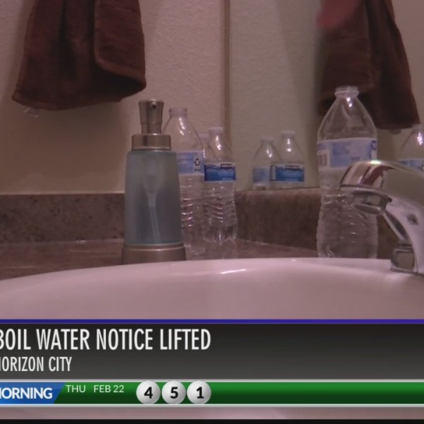 Horizon_Water_boil_notice_lifted_0_20180223170242