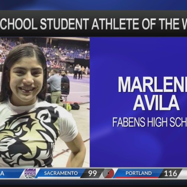 fabens_avila_ath_of_the_week_0_20180228054643