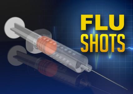 flu shots_1517877755284.PNG.jpg