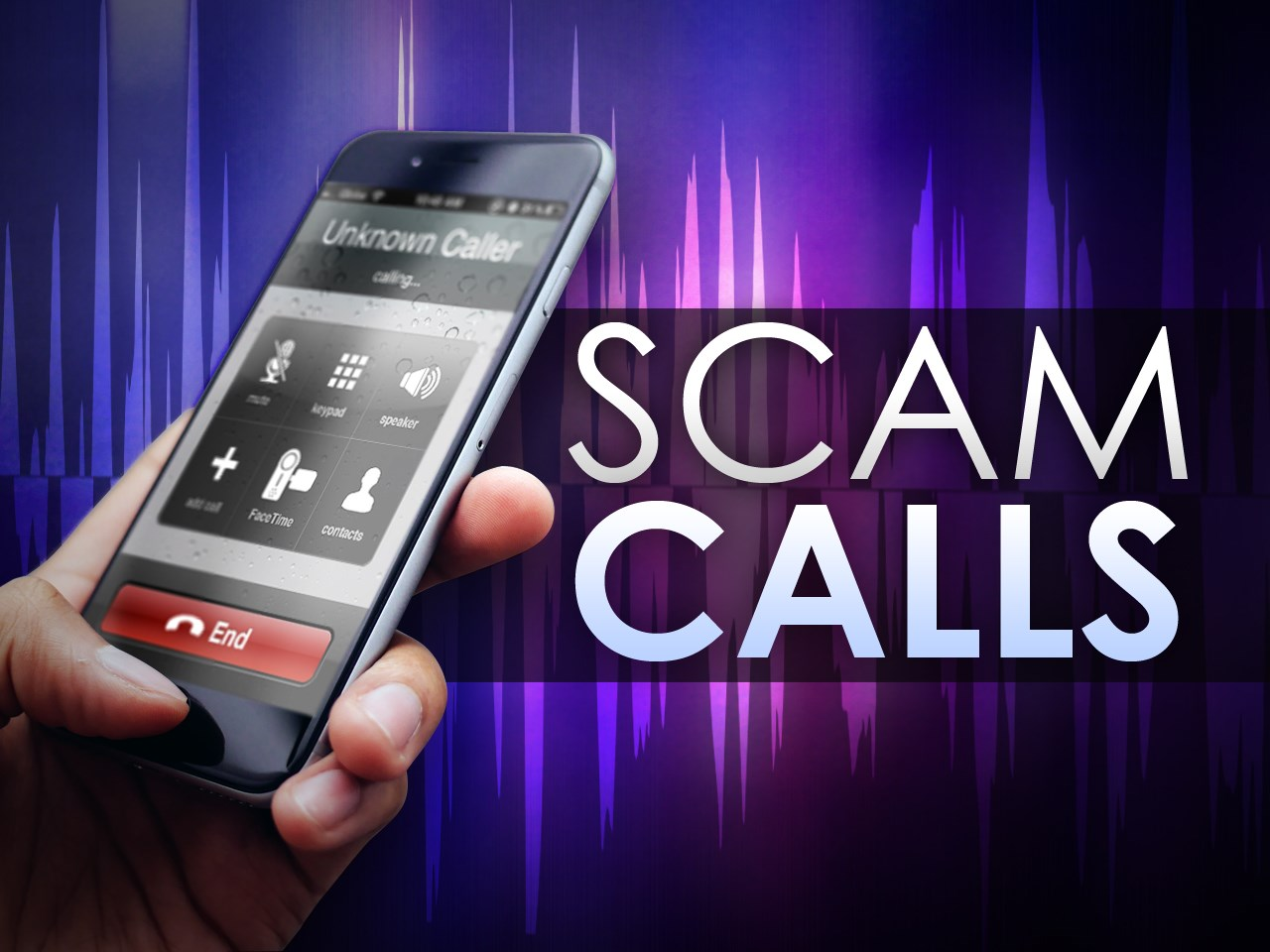 scam call_1519350826880.jpg.jpg