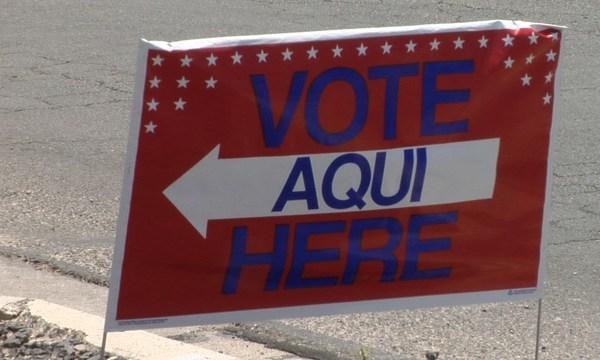 vote_here_sign_ktsm_kdbc_1519075662336.jpg