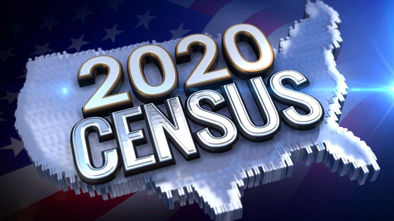 2020 census_1522212312349.jpg.jpg