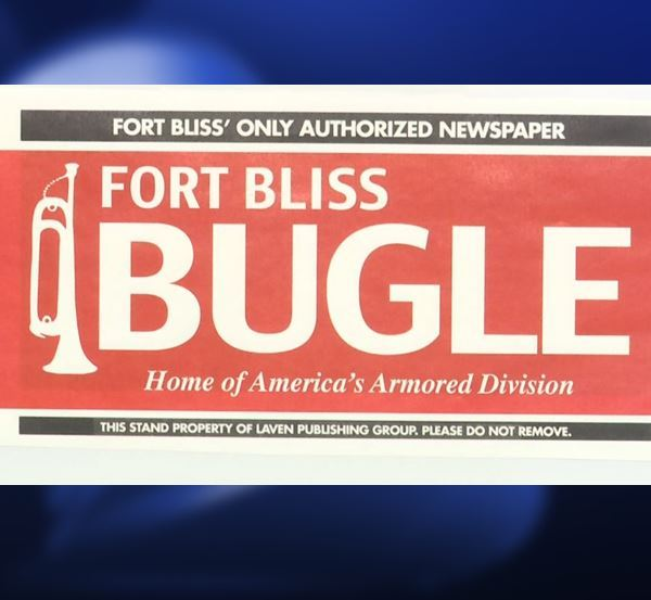 Bugle_1521752273735.JPG