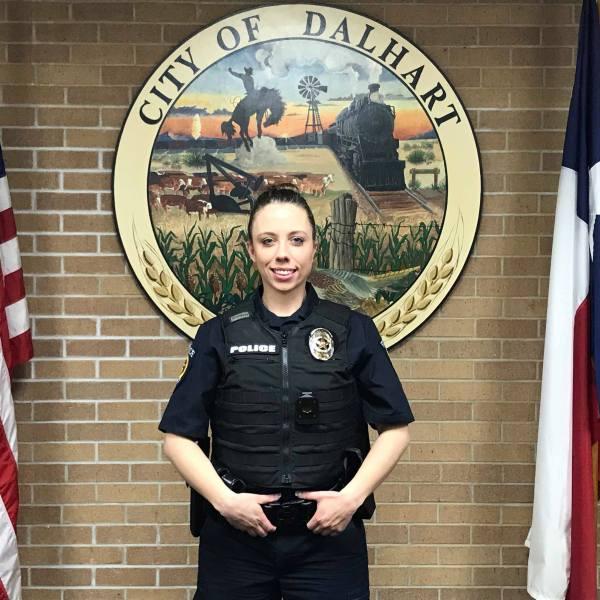 Dalhart Deaf Officer_1522282078383.jpg.jpg