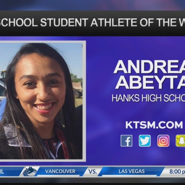 Hanks_HS_Student_Athlete_of_the_Week_0_20180321041607