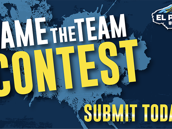 Name the Team Contest- 800x450_1521750603998.png.jpg