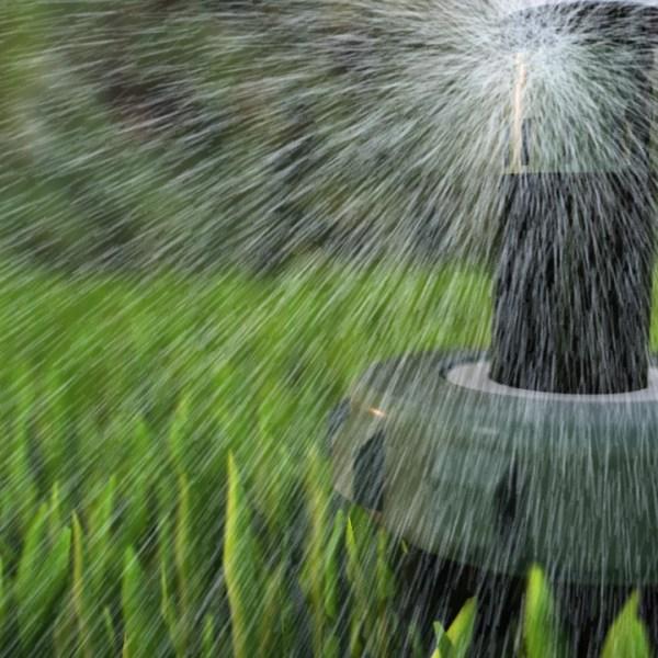 Sprinkler Water_1522348006885.jpg.jpg