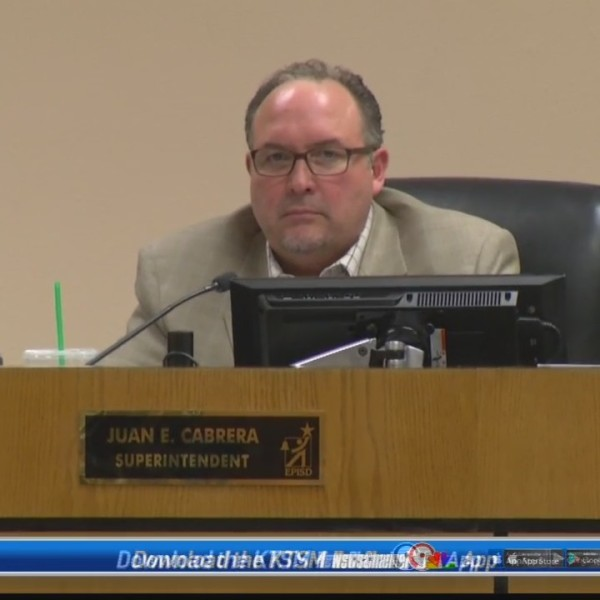 Superintendent_campaign_allegations_0_20180302050547