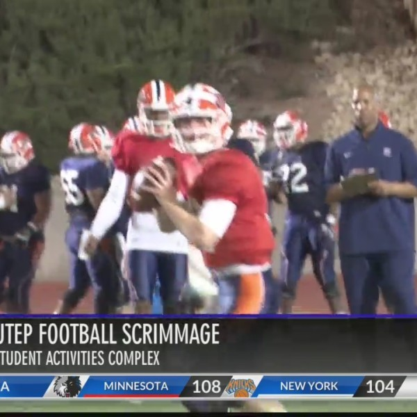 UTEP_Football_Scrimmage_at_the_SAC_0_20180324050007