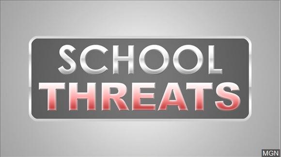 school threats_1520010133661.PNG.jpg