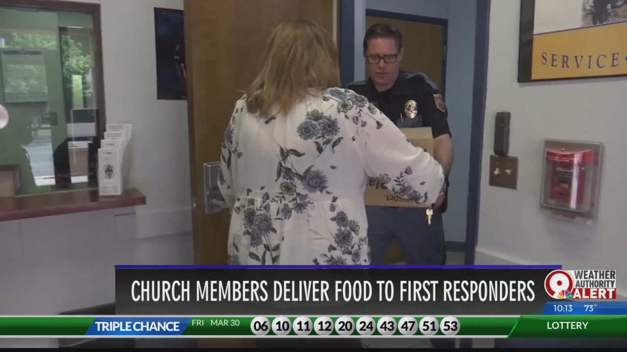 Church_members_deliver_food_to_first_res_0_20180402171933
