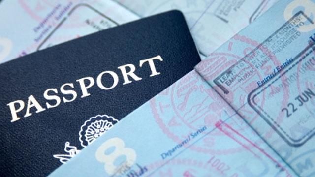 Passport_3771382009829757-159532