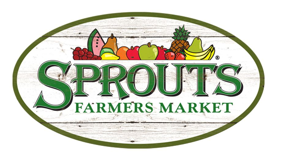 sprouts logo_1435600950226.JPG
