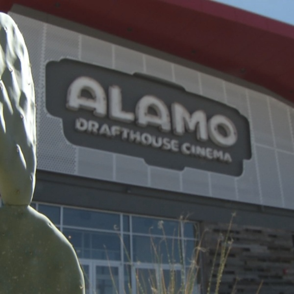 Alamo Drafthouse_1525309391401.jpg.jpg